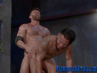 zdarma amatérské latina porno videa